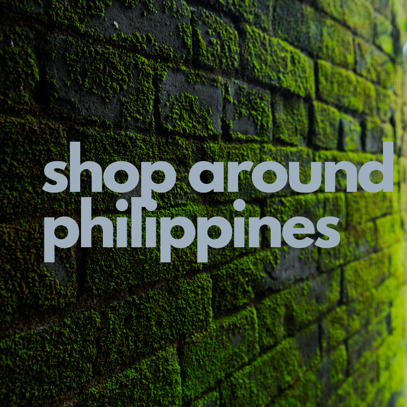 Shop Around Philippines